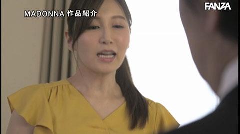 佐々木あき-017