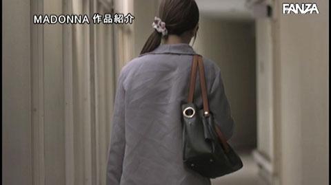 佐々木あき-018