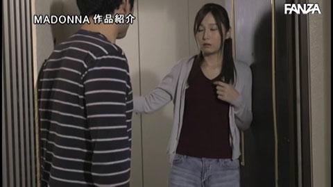 佐々木あき-032