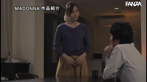 佐々木あき-061