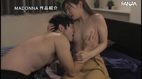 佐々木あき-075
