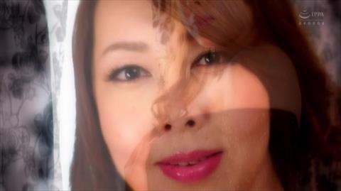 風間ゆみ-064