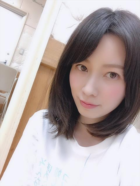 奥田咲-036