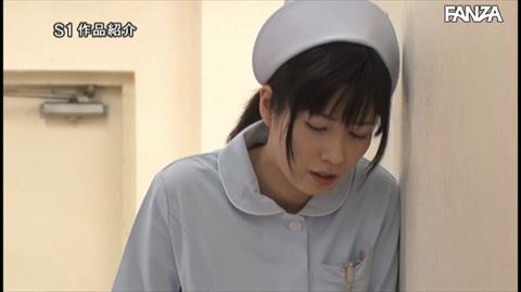 奥田咲-062