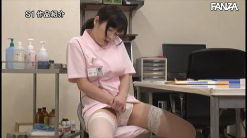 奥田咲-075