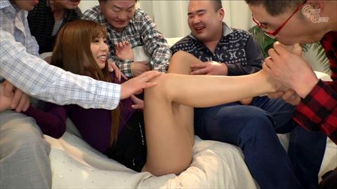 星川凛々花-013