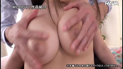長濱もも-032