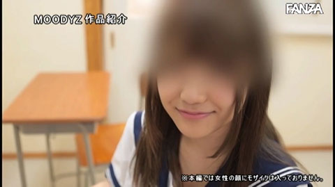 長濱もも-059