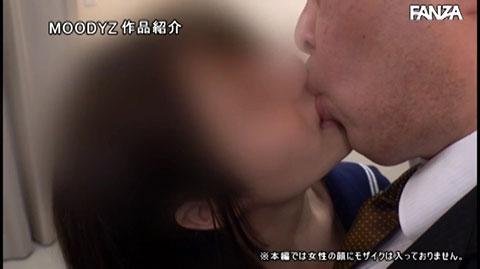 長濱もも-064