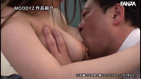長濱もも-069