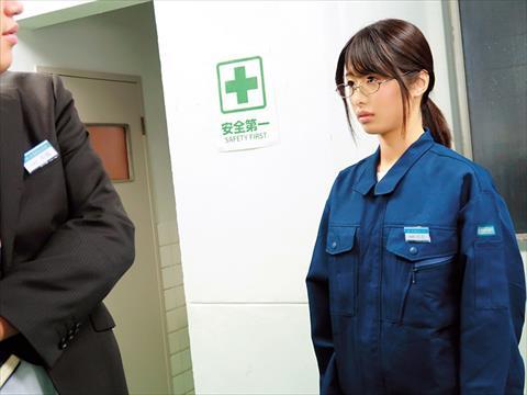 川上奈々美-002