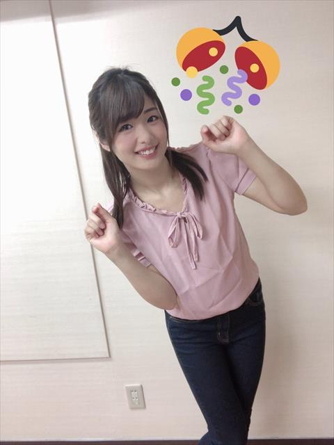 川上奈々美-027