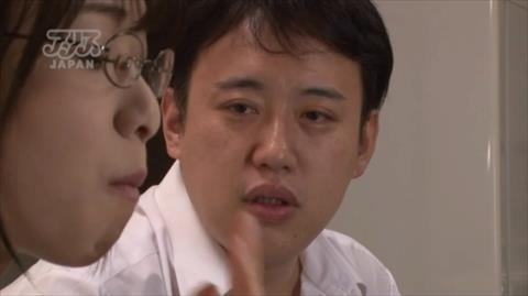 川上奈々美-053