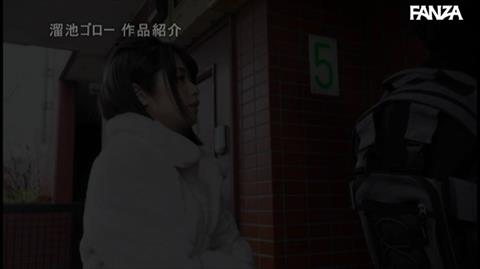 川上奈々美-091