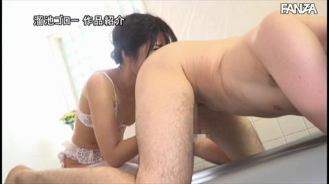 川上奈々美-104