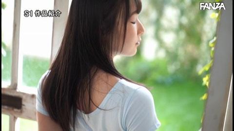 神木まほろ-057