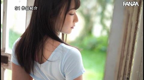 神木まほろ-058