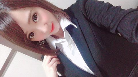 姫野かんな-039