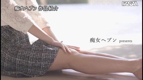 姫野かんな-042
