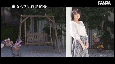 姫野かんな-043