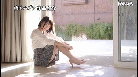 姫野かんな-045
