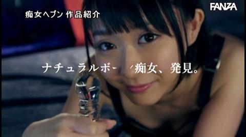 姫野かんな-077