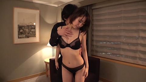 姫野かんな-081