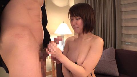 姫野かんな-087