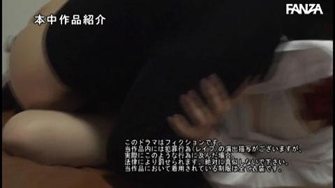 有村のぞみ-097