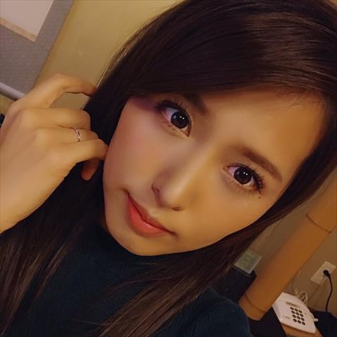通野未帆-041
