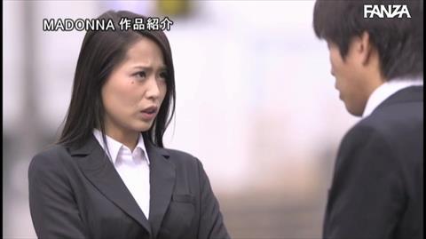 通野未帆-050