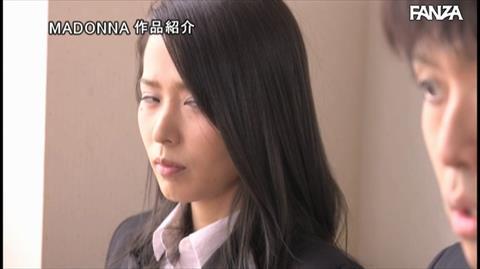 通野未帆-052