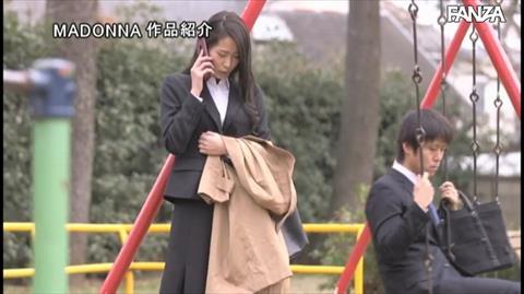 通野未帆-053