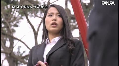 通野未帆-054