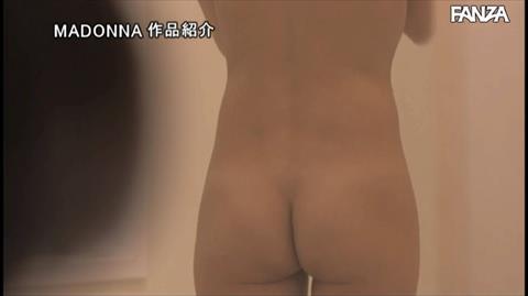 通野未帆-061