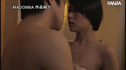 通野未帆-074