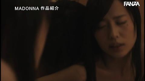 通野未帆-079