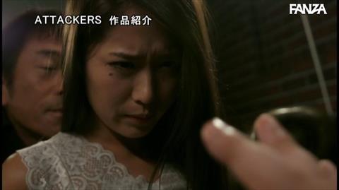 通野未帆-117