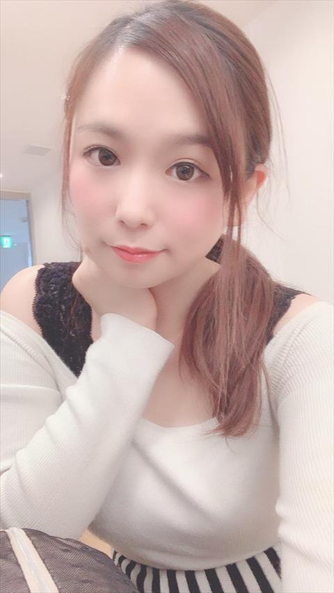 笹倉杏-035