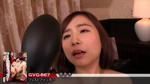 笹倉杏-109
