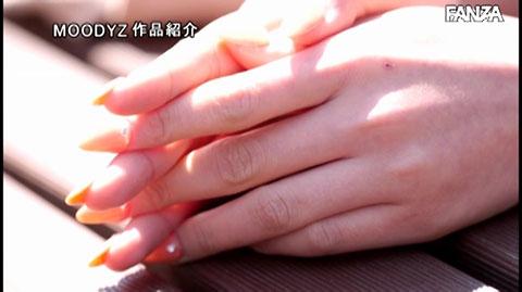 三咲美憂-018