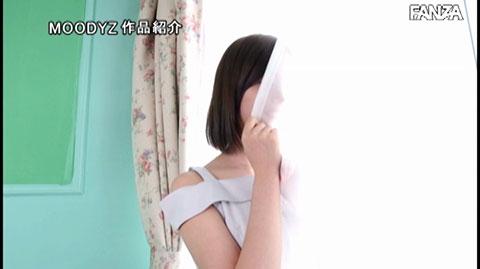 三咲美憂-024