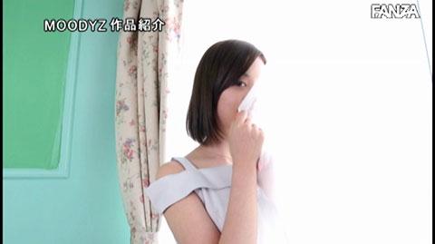 三咲美憂-025