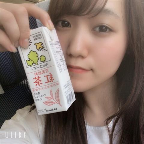若宮穂乃-036
