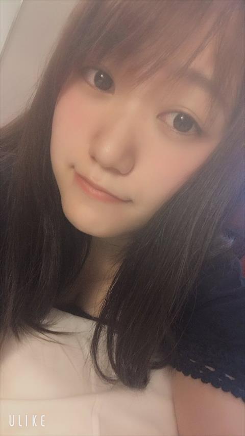 若宮穂乃-045