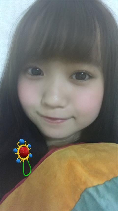 若宮穂乃-046