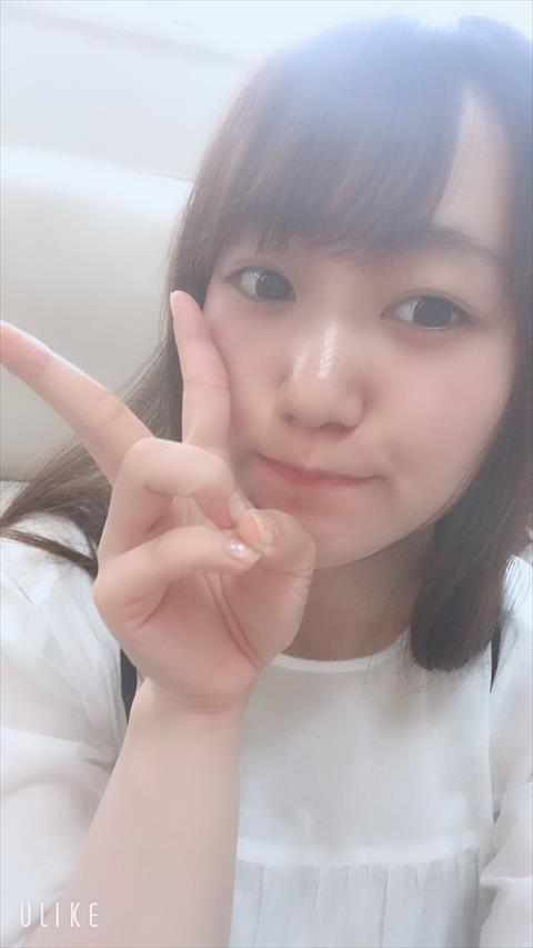 若宮穂乃-051