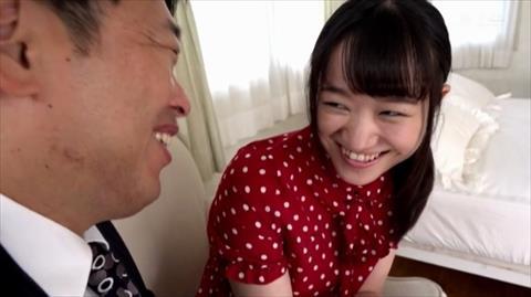 若宮穂乃-097