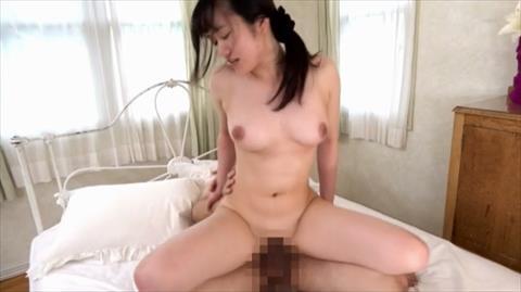 若宮穂乃-103