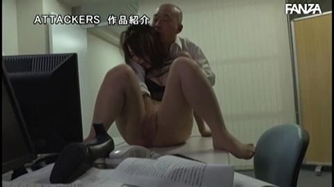 八乃つばさ-082